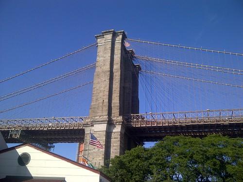 Macbeth NY Classical Theatre Brooklyn Bridge Park Brooklyn Bridge-20170823-06217