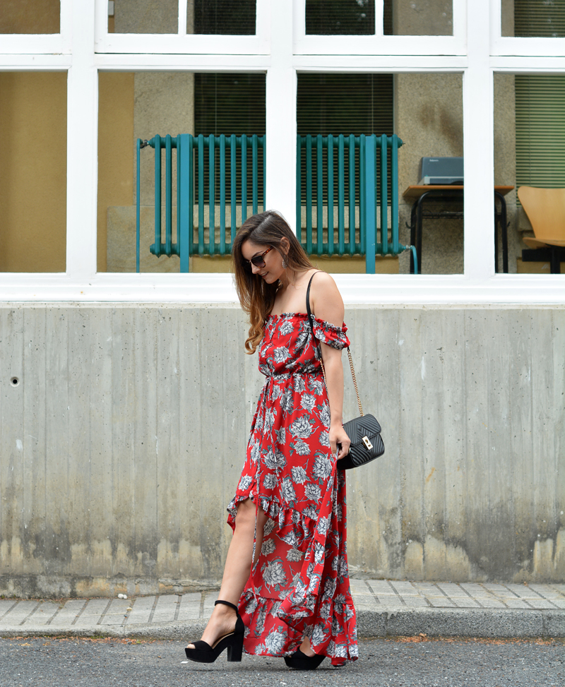 zara_shein_lookbook_streetstyle_outfit_05