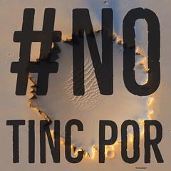 # NoTincPor