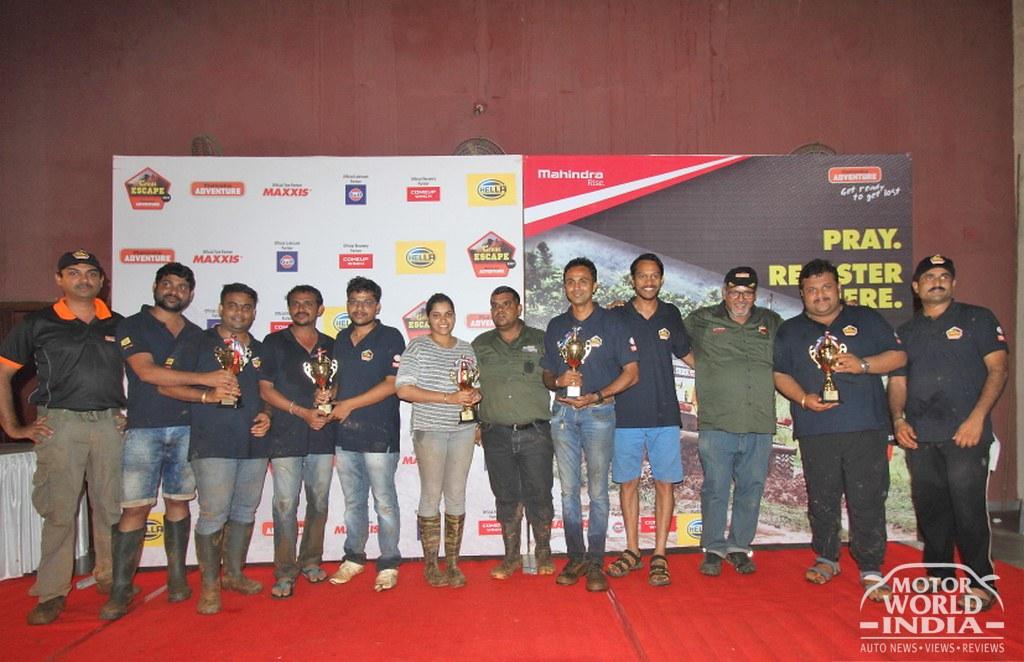 Mahindra-Great-Escape-Goa (4)