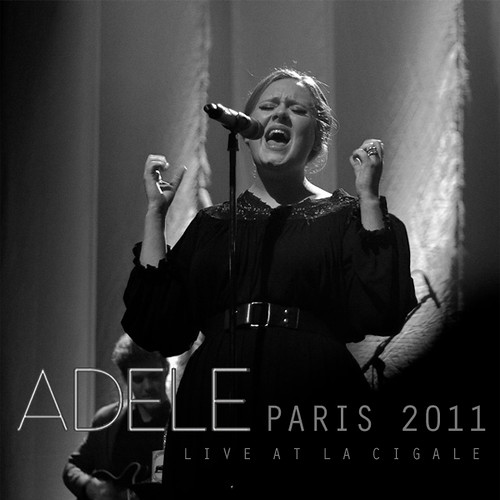 cd_boot_adele_paris2011