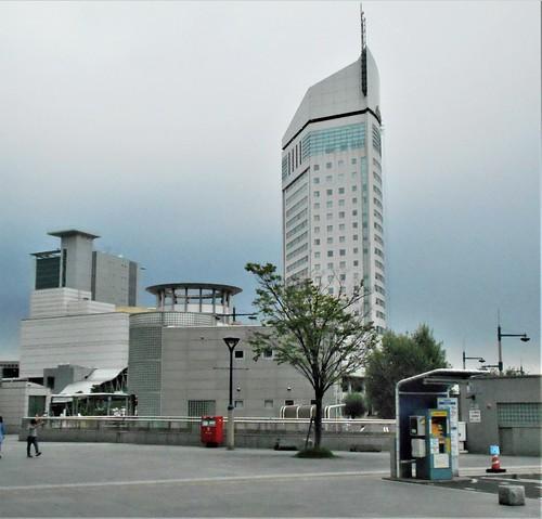jp-takamatsu-Yashima2-plateau (10)
