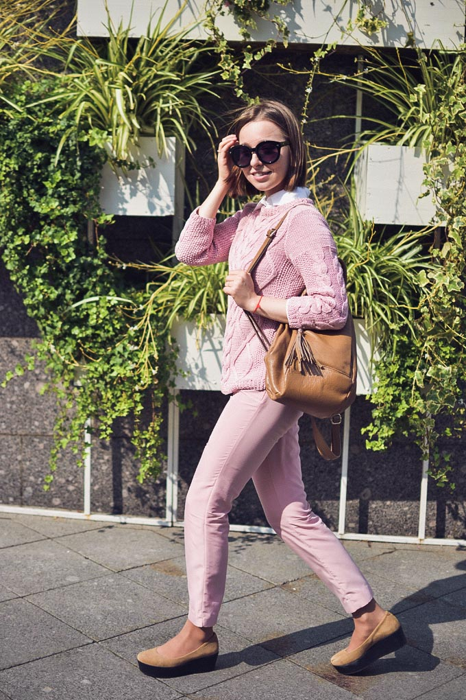 pink_pants_outfit-15