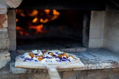 PizzaNightWeek6-011