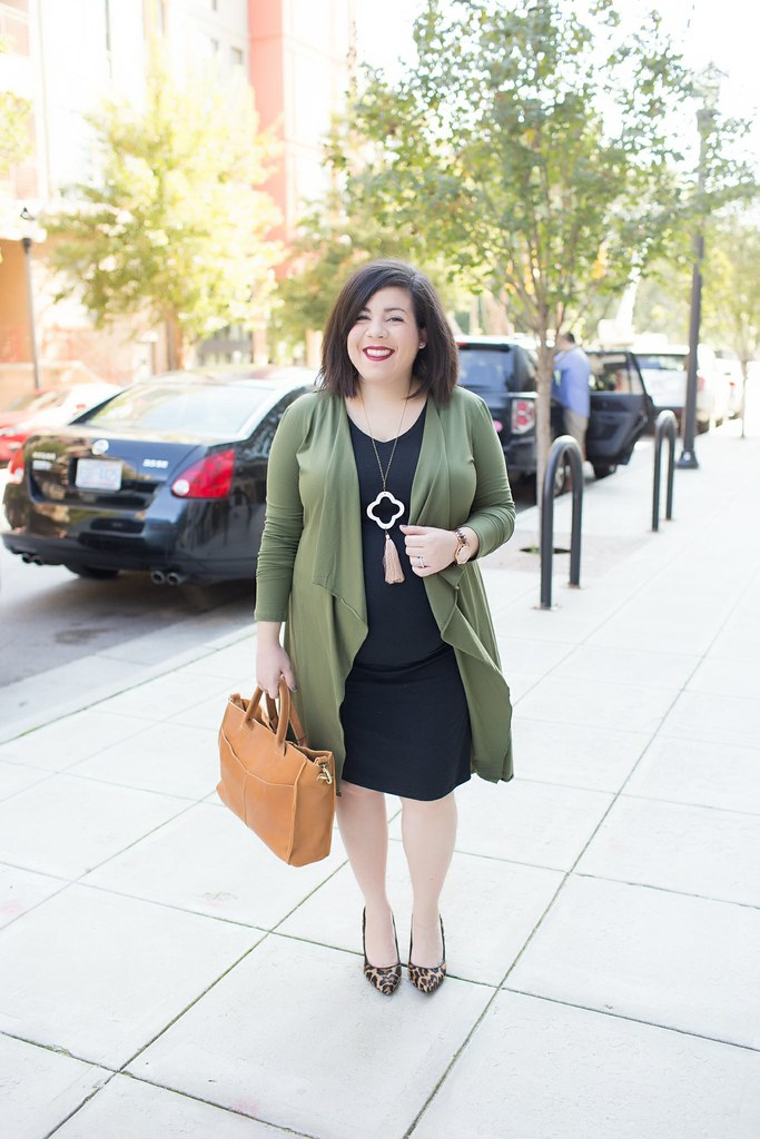 Fall Work Outfit-@headtotoechic-Head to Toe Chic