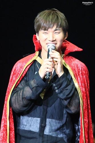 2017-08-12 Daesung  D-Lite 【DなSHOW Vol.1】 in Chiba Day 2 (2)