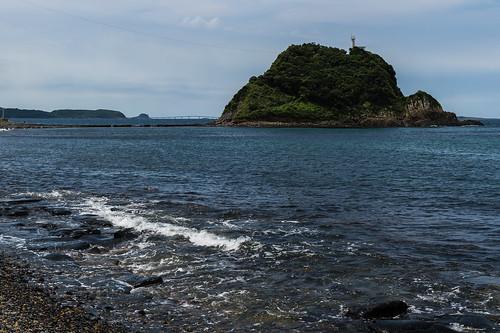 Tawarajima