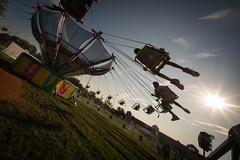Arlington County Fair