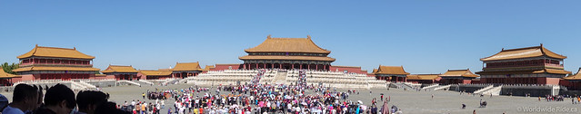 Forbidden City-13