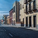 Calles de Puebla por ruimc77