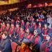 Graduacion agosto 2017-8