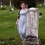 http://romantichistory.blogspot.com/2008/05/walk-in-graveyard.html