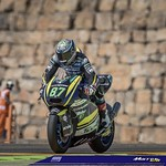 2017-M2-Gardner-Spain-Aragon-024