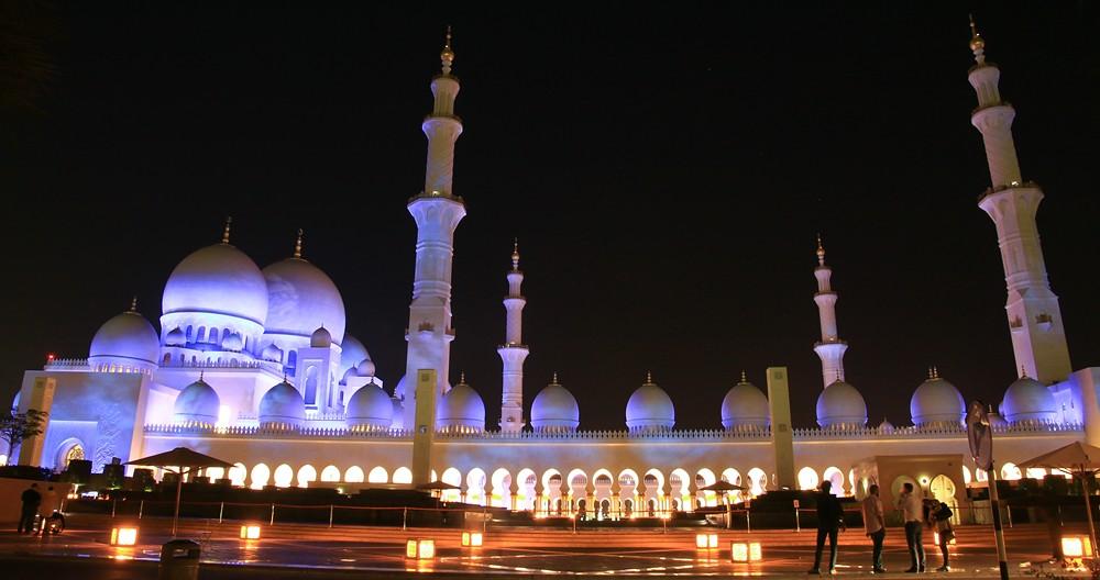 UAE_071