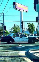 LASD Lakewood