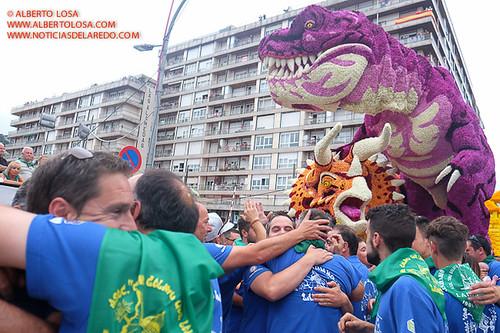 ALBERTO LOSA FOTOGRAFÍA-165