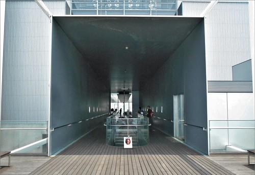 jp-hiroshima-Naka (10)