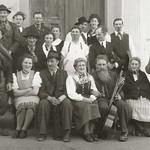 1953 04 Jägerblut sw1