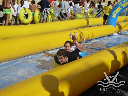 2017_08_26 - Water Slide Summer Rio Tinto 2017 (111)