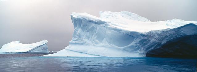 xpan-antarctica05-12-flex