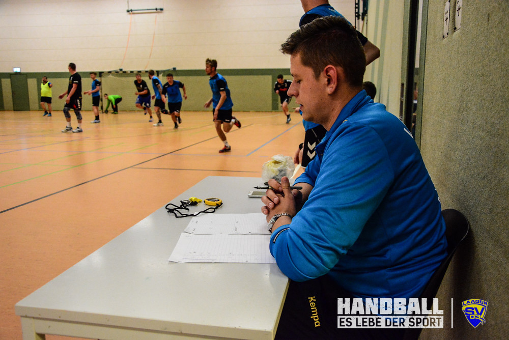 20170908 Laager SV 03 Handball Männer - Bützower SV (86).jpg