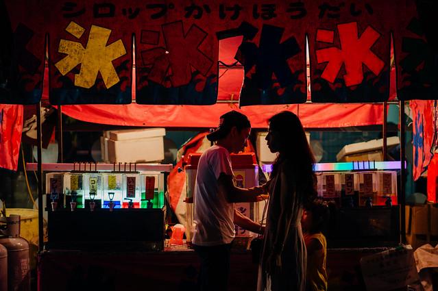 Setomono_Festival_08