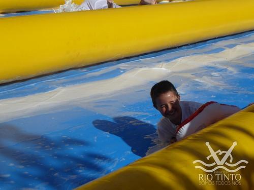 2017_08_27 - Water Slide Summer Rio Tinto 2017 (129)