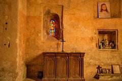 11-Mobilier et le créateur des églises du monde - Photo of Belin-Béliet