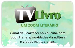 tv-livro