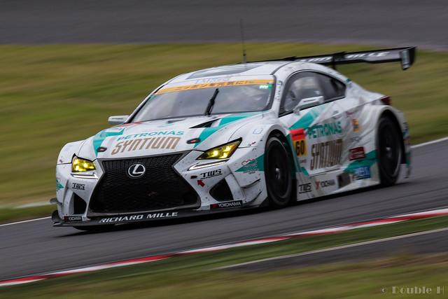 2016 SUPER GT Rd.6 Suzuka Circuit (56)