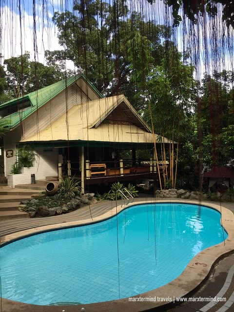 Callospa Resort Antipolo