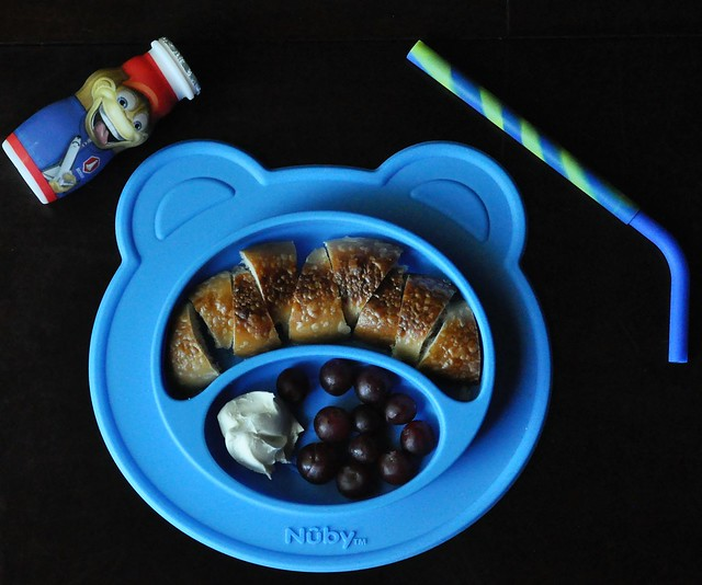 Breakfast Ideas for Kids