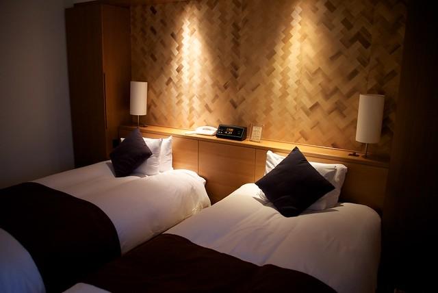 東急蓼科ホテル