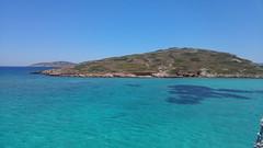 Patmos / Πάτμος