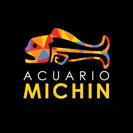 ACUARIO MICHIN