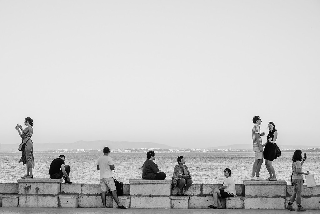portugalweddingphotographer_KJ_blog014