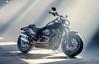 Harley-Davidson 1745 SOFTAIL FAT BOB FXFB 2018 - 5