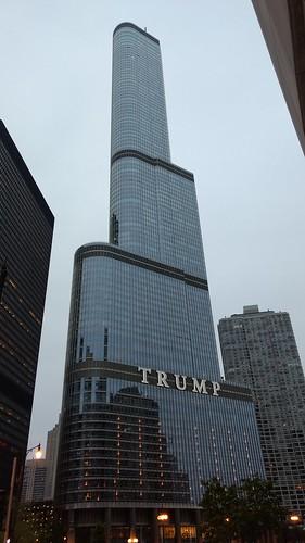 chicago-trump