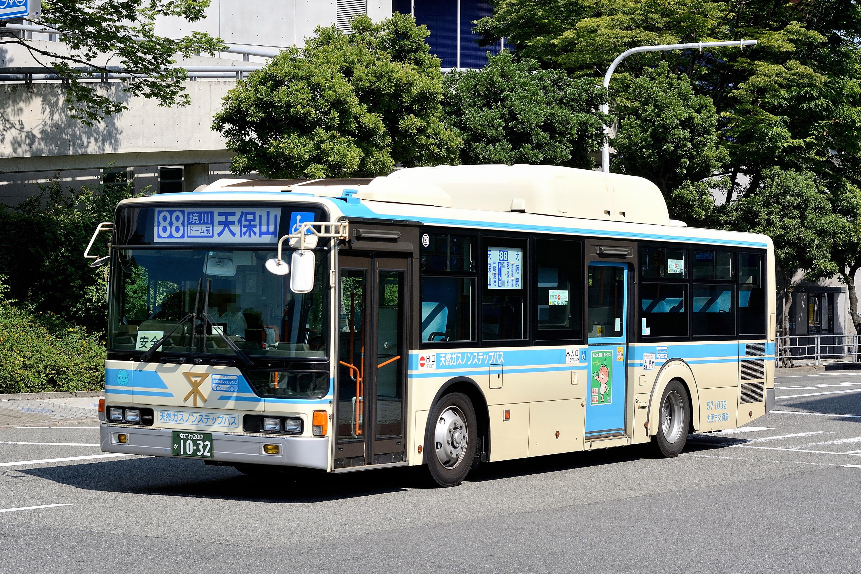 Osakashi_571032