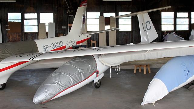 SP-3447