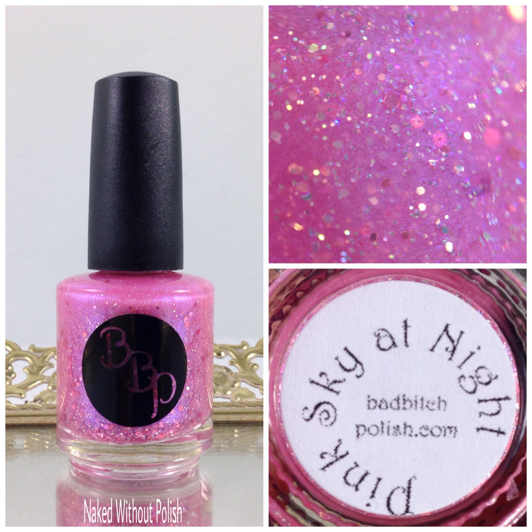 Bad-Bitch-Polish-Pink-Sky-at-Night-1