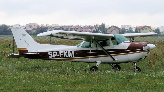 SP-FKM