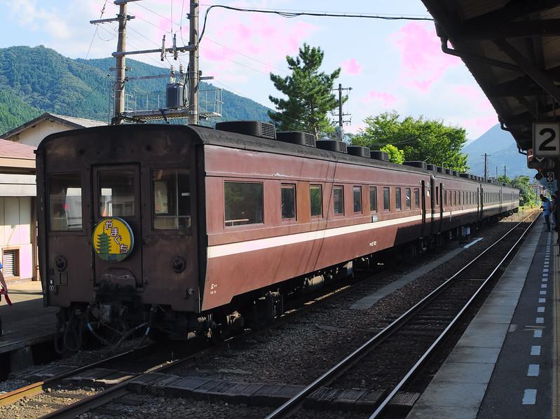 P8270168