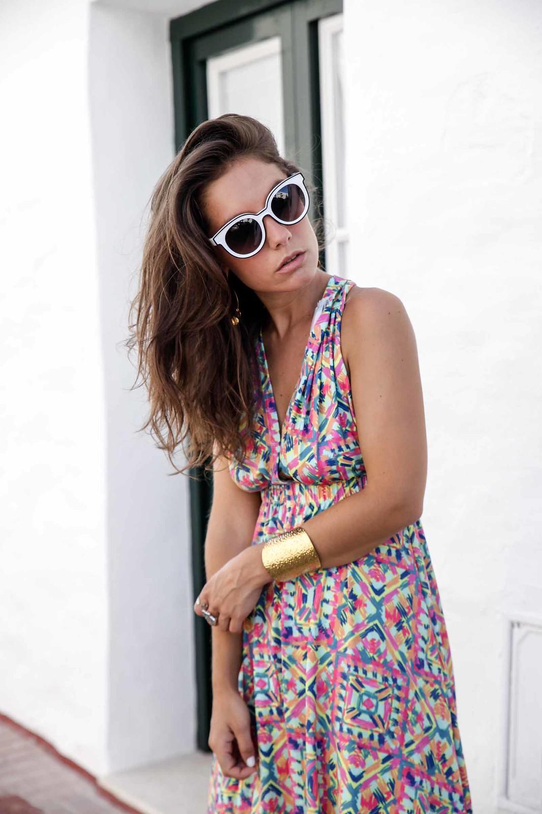 05_vestido_largo_colores_estilo_boho_rüga_chic_casual_street_style_outfit_theguestgirl_