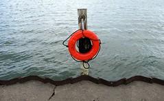 Lac Érié