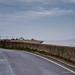 Seahalter, Kent