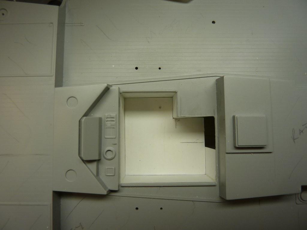 P1080499 (Copy)