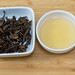 Cooking up an Aged Oriental Beauty Oolong Tea