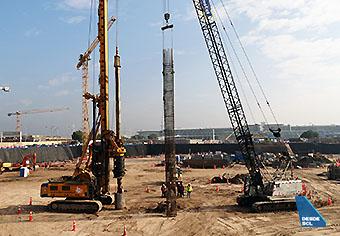 SCL construcción terminal 2 sept17 (RD)
