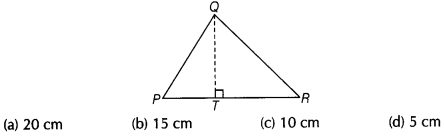 ncert-exemplar-problems-class-7-maths-perimeter-and-area-15